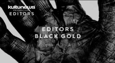 Editors_shot_knpräsi