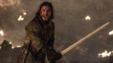Die finale Staffel von Game of Thrones startet auf RTL 2.