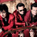 """Green Day veröffentlich neuen Single """"Fire, Ready, Aim""""."""