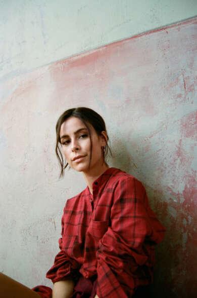 "Lena kommt 2020 auf ""More Love""–Tour."