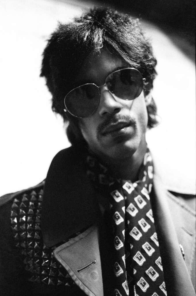 Prince äußert sich in seinen Memoiren auch über die Popmusik, die kurz vor seinem Tod in den Charts lief.