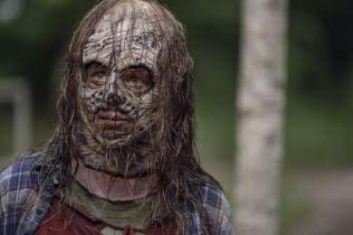 The Walking Dead Folge 2