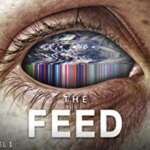 The Feed, Showcover