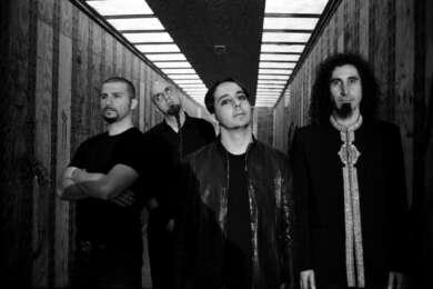 Seit 2005 haben System of a Down keine neue Musik mehr veröffentlicht. Nun haben Fans der Band eine Petition zur Veröffentlichung neuer Songs gestartet.