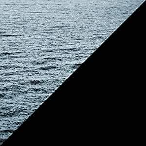 3TM – Lake