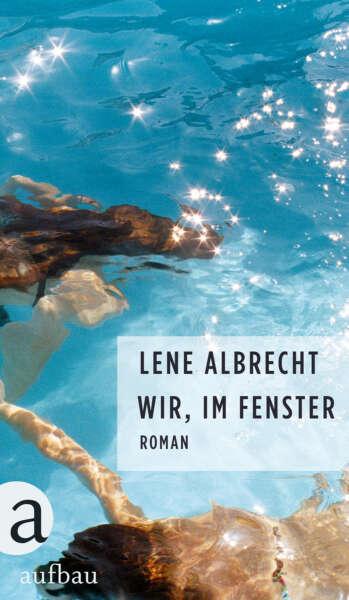 Lene Albrecht