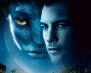 Avatar 2: Erste Bilder der Fortsetzung des Fantasy-Epos