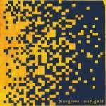 Pinegrove – Marigold (Indiefolk) Album Cover