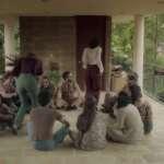 Neuer Blick auf Kuba: Liebesgrüße aus Havanna. Zeitgenössische Kunst im internationalen Kontext Opelvillen Rüsselsheim