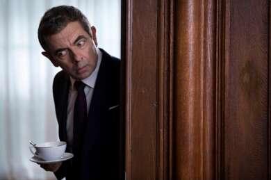 Bye Bye Britain: Zum Brexit zeigt Sky Filmklassiker aus dem Vereinigten Königreich