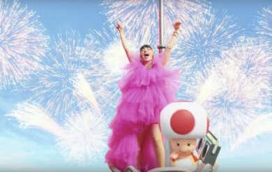 We are born to play: Charli XCX und Galantis veröffentlichen neue Single