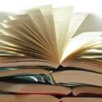 Die besten Bücher