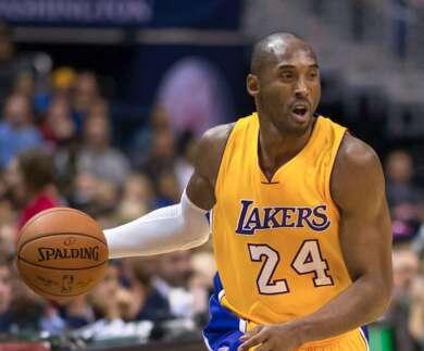 Alicia Keys, Anderson .Paak, Snoop Dogg: So reagiert die Musikwelt auf den Tod von Kobe Bryant.
