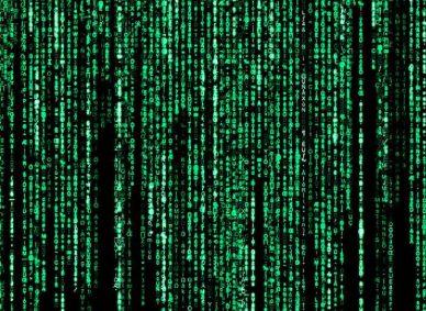 Matrix 4: Max Riemelt ist dabei