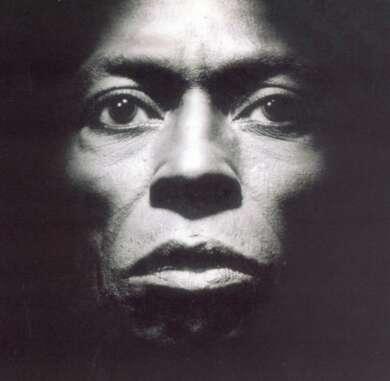 Birth of the Cool: Das Leben von Miles Davis auf der Leinwand