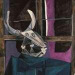 Pablo Picasso Ausstellung Kunstsammlung NRW