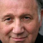 ZKM Vorstand Peter Weibel erhält TREBBIA-Preis 2020 Karlsruhe