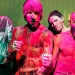 Red Hot Chili Peppers: Ex-Gitarrist Josh Klinghoffer äußert sich zum Verlassen der Band