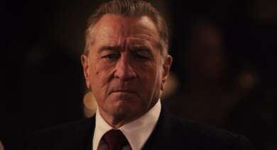 Leonardo DiCaprio und Robert De Niro für neuen Film von Scorsese bestätigt