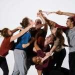 Othello Remix PRINZREGENTENTHEATER Veranstaltungen München