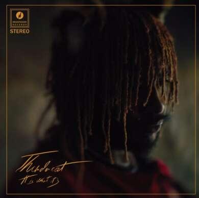 "Thundercat kündigt neues Album ""It is what it is"" an."