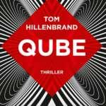 Tom Hillenbrand: Qube