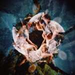 Clock Opera Carousel Albumcover