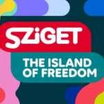 Sziget-Festival 2020