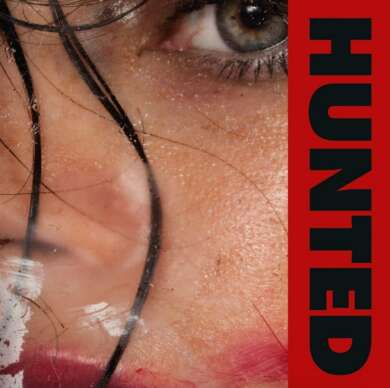 Anna Calvi – Hunted
