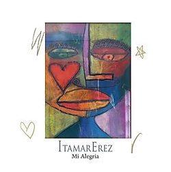 Itamar Erez – Mi Alegria
