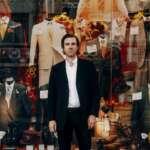 Hamilton_Leithauser_-_Credit_Promo__Glassnote_Records