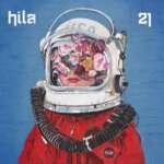 HILA: 21