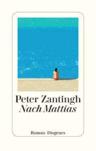 Pressebild_nach-mattiasDiogenes-Verlag_72dpi