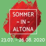 Sommer in Altona kündigt erste Konzerte für 2020 an