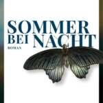 Jan Costin Wagner – Sommer bei Nacht
