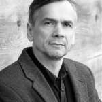 Lutz Seiler gewinnt Preis der Leipziger Buchmesse