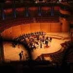 Coronavirus: Konzert des Bach Collegium Japans wird im Stream übertragen