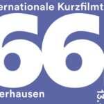 Kurzfilmtage Oberhausen