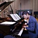 Konzerthaus Berlin überträgt Livekonzert mit Lang Lang im Stream