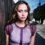 Fiona Apple gibt neue Details zu ihrem Album bekannt