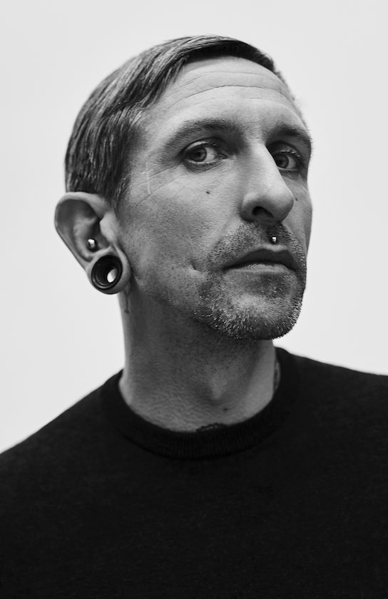 Christoph Dahlberg