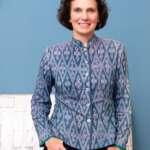Prof. Dr. Christiane Lange