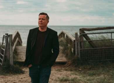 #ClassicalAtHome: Dirk Maassen live im Stream erleben