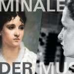 Feminale der Musik: Komponistinnen im Fokus