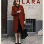 Lara: Corinna Harfouch in Höchstform – jetzt auf DVD