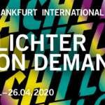 Lichter Filmfest dieses Jahr als Lichter-On-Demand