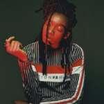 Little Simz kündigt neue EP an