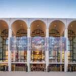 Metropolitan Opera feiert At-Home-Gala