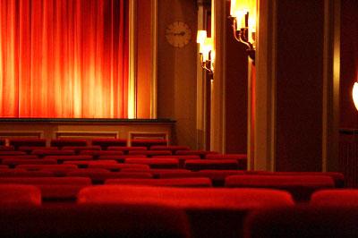 Kein Filmfest München