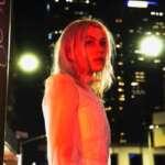 """Phoebe Bridgers kündigt neues Album """"Punisher"""" an und veröffenlicht neue Single """"Kyoto""""."""